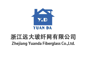 Zhejiang Yuanda Fiberglass Co.,Ltd.